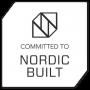 nordicbuilt_badge_white-90x90